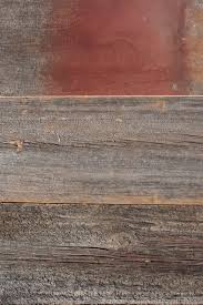 Longleaf Lumber - Classic Barn Board Diy Reclaimed Wood Accent Wall Grey And Natural Brown Shades Mixed Barn Board Door Engineered Barn Clipart Clip Art Library Tiles Flanders Pattern Board Siding A Rustic Ceiling For The Cottage The Dacha Project Grey Brown Reclaimed Feature Wall By Bnboardstorecom 1 In X 6 8 Ft Pine Shiplap 6piecebox 1113 Likes 17 Comments Bnboardstore On Shop Look Tile At Lowescom Outdoor Kitchen Design With Appeal Faux Workshop