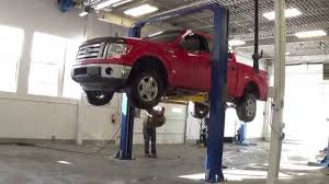 Atlas® Elite 10X Overhead 2 Post Lift - YouTube Atlas Kompakt Ac20b Price 21398 2018 Mini Excavators 7t How To Choose Good Lift Truck Classifications Elite 10x Overhead 2 Post Youtube Forklifts For Salerent New And Used Forkliftsatlas Toyota Showtime Metal Works 2007 Silverado Ez Pallet 5500lb Capacity 48inl X 27inw 2002 Ford F350 Max Altitude Photo Image Gallery Assembly Part Installing The Handle Weyor By Weyhausen Ar60 Registracijos Metai 2017 Naudoti Concept Car Updates 2019 20 Atlis Motor Vehicles Startengine
