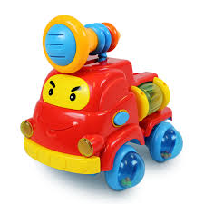 Pull Apart Fire Truck Rattle Kids Developmental Toy – Back To The ... Fire Truckkids Gamerush Hour For Android Free Download On Mobomarket Kids Fire Truck Ride Online Coupons 9 Fantastic Toy Trucks Junior Firefighters And Flaming Fun Engine Bed Boys Red Truck Childrens Novelty Design Channel Youtube Pull Apart Rattle Developmental Back To The Rc Lights Cannon Brigade Vehicle Ottoman New Ndashopcoza App Ranking Store Data Annie Green Toys Pumpkin Pie Uckpblescolingpagefkidstransportation