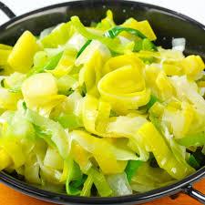 comment cuisiner des poireaux fondue de poireaux 7 recettes de fondue de poireaux originales