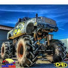 Off Road Innovations Central Florida - Home | Facebook