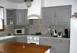de cuisine com credence ardoise cuisine affordable credence ardoise cuisine