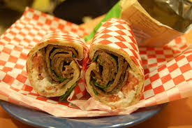 traditional cuisine 29 traditional foods you must eat in greece