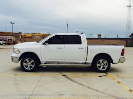 Build 2017 Ram 1500 | Best New Cars For 2018 Weld It Yourself Dodge Bumper Move Truck Rewind M80 Concept Should Ram Build A Compact First Look 2017 1500 Rebel Black Ford To Hybrid F150 Garage Built 2014 Ecorunner Ram Pickup Trucks And Commercial Vehicles Canada 0712_8l_24sup6_inch_li_kit23_dodge_ram_3500_after Mount Zion Offroad 2013 2500 Game Over Teams Up With Superman Man Of Steel Power Wagon Larry H Miller Center 104th For Sale In 2018 Limited Tungsten 3500 Models Dans 2016 Ram Ecodiesel Crew Cab Tradesman 4x4 Build Page 3