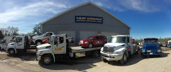 Auto Repair & Roadside Assistance, Heavy Towing: Newport, ME ... Semi Truck Repair Maintenance Sin City Trailer Advance One Stop Shop For All Your Heavy Duty Hd And Services Llc Dttr Diesel Tech Edmton Towing Roadside In Warren Co Saratoga I87 And Home Mikes Mobile Michigans Best Near Me Auto Info Industrial Power Equipment Serving Dallas Fort Worth Tx