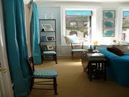 Teal Brown Living Room Ideas by Teal And Brown Bedroom Decorating Ideas Home Design Mannahatta Us