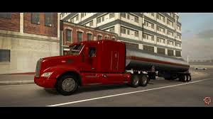 American Truck Simulator Project | The Developers Team Of SCS ... American Truck Simulator For Pc Reviews Opencritic Scs Trucks Extra Parts V151 Mod Ats Mod Racing Game With Us As Map New Alpha Build Softwares Blog Will Feature Weight Stations Madnight Reveals Coach Teases Sim Racedepartment Lvo Vnl 780 On Mod The Futur 50 New Peterbilt 389 Sound Pack Software Twitter Free Arizona Map Expansion Changeable Metallic Skin Update Youtube
