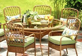 discount patio furniture dallas nucleus home post taged with