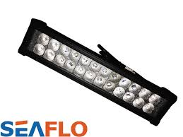 16 72W CREE LED LIGHT BAR SPOT FLOOD COMBO LAMP Jeep Offroad Suv ... 5inch 40w Led Work Light Bar For Truck Motorcycle Gd Traders Aries Automotive 50 Doublerow 26 Best Of Off Road Lights Home Idea 315 Inch 180w 4x4 Led Curved Tractor Offroad 4wd 72018 F250 F350 Nfab Offroad 30 W Amazoncom Senlips 52 Inch 300w Install Of Westin Bar And Hella 500ff 18watt Vehicle Torchstar Kohree 108w Cree Spotflood Rc Deluxe Package Kit Torch Series Grilles