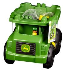 International 4900 Dump Truck For Sale Together With Small By Owner ... Mega Bloks John Deere Large Vehicle Dump Truck Kids Play Piece Green Funrise Toy Tonka Toughest Mighty Walmartcom 410e Articulated Adt Price 175268 Rock 370e Ca Big Scoop 38cm Online Toys Australia Mini Ag Tbek37308 Gentoysandmorecom Used 300d Articulated Year 2014 0655418010 Calendarscom Other Heavy Equipment Photos 6 Sandbox At Toystop Amazoncom Tomy 15 With Sand Tools