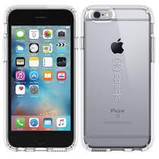 Apple iPhone 6s 64 GB in Kenya Price & Specs Smart World Kenya