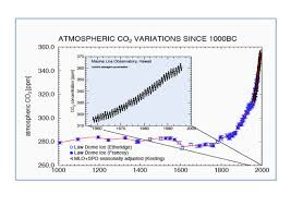 Define Carbon Sink Geography by The Global Carbon Cycle The Terrestrial Biosphere Dr Peter