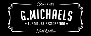 Chair Caning Supplies Michaels by G Michaels Furniture Restoration