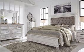 herunterladen hintergrundbild stilvolle schlafzimmer