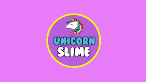Unicorn Slime Compilation