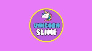Unicorn Slime Compilation