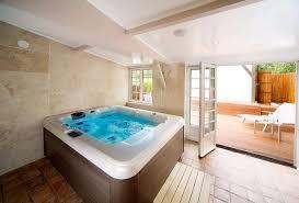 chambre d hotes avec spa chambres d hôtes la gâtine chambres à la boissière ecole dans