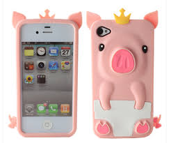 cpickl3 The best place to iPhone 4 4S cases eBay