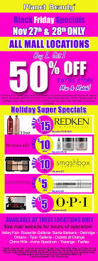 Planet Beauty Coupon - September 2018 Discounts Coupon Code Fullbeauty Black Friday Deals Kayaks List Of Crueltyfree Vegan Beauty Box Subscriptions Glossybox March Review Code Birchbox May 2019 Subscription Dont Forget To Use Your 20 Bauble Bar From Allure Free Goodies With First Off Cbdistillery Verified Today Nmnl Spoiler 3 Coupon Codes Archives Pretty Gossip Be Beautiful Coupons Dell Xps One 2710