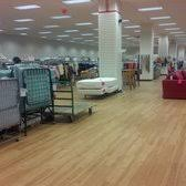 Cleveland Furniture Bank 18 s & 11 Reviews Thrift Stores