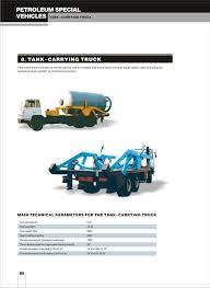 Tank-Carrying Truck – KLP International, Inc. Fuel Tankers Grw And Trailers Ann Arbor Railroad Tank Car Blueprints Trucks Ford Br Cargo 1723 Tanker 2013 Weights Dimeions Of Vehicles Regulations Motor Vehicle Act 2015 Kenworth 3000 Gallon Used Truck Details Cad Blocks Free Dwg Models Cement Bulk Trailers Tantri Howo Fuel Truck 42 140 Hp 6cbm Howotruck Phils Cporation Carrier Trailer Triaxle 60cbm 50tons Special Petroleum Klp Intertional Inc 2000 Water Ledwell