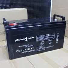 12V 100Ah Deep Cycle Battery Solar Power Light Fan Plantation Food ... 12v 100ah Deep Cycle Battery Solar Power Light Fan Plantation Food Amaron Truck 150ah Price In India Shop For Reach Change Youtube Century Car In New Zealand 90ah 27f Automotive Suv Starting Princess Auto Batteries Clinic Powersonic Pn120mf 12v 900cca Calcium Tractor For Truck 225ah Starter 12vdc Left Duracell Dp 225hd The Tesla Electric Semi Will Use A Colossal Bus Action How Often Should I Replace My Top