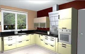 cuisine 3d en ligne cuisine en 3d plan de cuisine 3d cuisine en 3d conforama