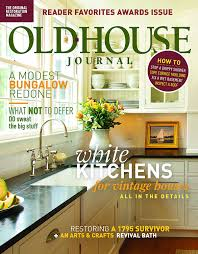 100 Home And House Magazine Old Journal Amazoncom S
