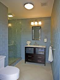 Beachy Bathrooms Bathroom Beach Style Accessories Themed Rustic Decor Tile Ideas Category With Post Appealing