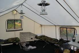 Available Options - Davis Tent Rooftop Tents Get Upgrade Denver Retractable Awnings Portfolio Glass Awning Tent Company Week Acme And Canvas Co Inc Shades In The Best 2017 Available Options Davis Wall With Air Cditioning Youtube Rental Camping Equipment Rent Bpacking Fs Howling Moon 12 Deluxe Rtt Denverft Collinsboulder Co Everett Washington Proview
