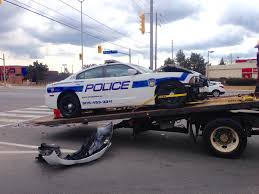 Police Officer Injured In Transport Truck Crash In Mississauga Video Shows Truck Trapped At Level Crossing Hit By Train The Penda Racing Series Monster Truck Crashes Crazy Monstertrucks Crash Stock Photos Images Garbage Crash In San Francisco Fouls Evening Commute 1 Adult Child Dead School Busdump Accident Madness 15 Crush Cars Big Squid Rc Car And Saturday Night Takeaway Ant Mcpartlin Has Dangerous Monster Best Image Kusaboshicom Stupid Drivers Amazing Accident Compilation New Trucks Wild Rides On Vimeo Kills 8 Injures Dozens Mexico Ktla