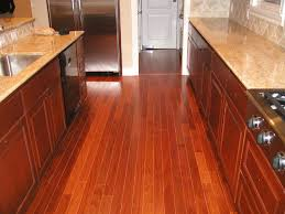 santos mahogany solid hardwood flooring photo gallery santos mahogany cabriuva direct