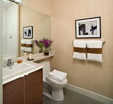 Guest Bathroom Ideas Decorating Ideas, Small Guess 23 Amazing Half ... Lighting Ideas Rustic Bathroom Fresh Guest Makeover Reveal Home How To Clean And Ppare For Guests Decorating Small Tile House Decor Thrghout Guess 23 Amazing Half On Coastal Living Dream Decorate With Me 2017 Guest Bathroom Tour Decorating Ideas With Wallpaper To Photo Gallery The Minimalist Nyc Marvellous For Guest Bathroom Ideas Sarah Bnard Design Story