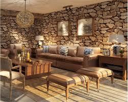 beibehang pvc retro klassische stein straßen kultur 3d tapete wohnzimmer bar cafe hintergrund wände papel de parede tapete