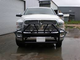 100 Truck Grill Guard Sell Frontier Gear 700410004 Xtreme