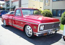 1972 Chevy Dually | C10 | Trucks, Chevy, Chevy Trucks