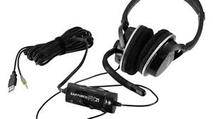 Turtle Beach Ear Force PX21 Universal Gaming Headset Review ... Turtle Beach Towers In Ocho Rios Jamaica Recon 50x Gaming Headset For Xbox One Ps4 Pc Mobile Black Ymmv 25 Elite Atlas Review This Pcfirst Headset Gives White 200 Visual Studio Professional 2019 Voucher Codes Save Upto 80 Pro Tournament Bundle With Coupons Turtle Beach Equestrian Sponsorship Deals Stealth 500x Ps4 Three Not Mapped Best Ps3 Oneidacom Coupon Code Friend House Wall Decor Large Wood