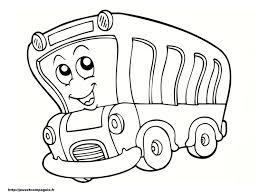Coloriage A Imprimer Tracteur Tondeuse 49 Awesome Dessin Tracteur
