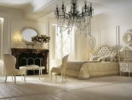 Antique Decor Modern Vintage Wedding Inspire Home Design Pleasing Living Room