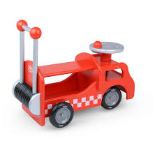 Ride On Truck - Vilac, Les Jouets En Bois Fire Truck Ride On W Fireman Toy Vehicles Play Unboxing Toys American Plastic Rideon Pedal Push Baby Power Wheels Paw Patrol Battery On 6 Volt Toddler Engine For Kids Review Pretend Rescue Toyrific Charles Bentley Trucks For Toddlers New Buy Jalopy Riding In Cheap Price Malibacom Lil Rider Rideon Lilrider Amazoncom Operated Firetruck Games Little Tikes Spray At Mighty Ape Nz Speedster Toddler Toy Wonderfully Best Choice