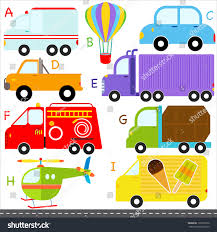 Vector Vehicle Transportation Alphabet I Ambulance Stock Vector ... Toy Box Garbage Truck Toys For Kids Youtube Abc Alphabet Fun Game For Preschool Toddler Fire Learn English Abcs Trucks Videos Children L Picking Up Colorful Trash Titu Vector Vehicle Transportation I Ambulance Stock Cartoon Video Car Song Babies Nursery Rhymes By Simsam Specials And Songs Phonics