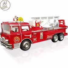 100 Boley Fire Trucks Cheap Large Toy Truck Find Large Toy Truck Deals On Line