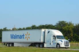 West Of St Louis - Pt. 17 Truck Trailer Transport Express Freight Logistic Diesel Mack Walmart Truckers Land 55 Million Settlement For Nondriving Time Pay Is Getting Hurt By The Cris Plaguing Trucking Industry Bad News From Parking Trail Another Lot Joins No List Walmart To Expand Test Use Of Supercube Concept In Canada The Future Fleet Efficiency Walmarts Carriers Year 2015 Network Effect Inrstate 5 South Tejon Pass Pt 19 Walmart Dicated Home Daily 5000 Sign On Bonus Cdl A Truck Shippers Working Meet Demand Hauling