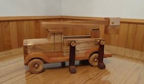 Handmade Wooden Toy Truck, Really Wood Toy Truck Fleet, Bucket Truck ... Gus From Oz Model Wood Trucks Bigmatruckscom Pizza Food Truckstoked Wood Fired Built By Apex Daphne The Dump Truck A Wooden Toy With Movable Bed Bed Options For Chevy C10 And Gmc Trucks Hot Rod Network Handmade Wooden Toy Usps Delivery Truck Big 24 Awesome Woodworking Plans Free Egorlincom Play Pal Pickup Toys And Trailer Set Rory Goldfish Toyshop Crazy Cool All Hand Built In Garage Automotive Wonder Universal Steering Wheel Effect Grain Style Overlay Cover Photos Of Side Rails Wanted Mopar Flathead Forum