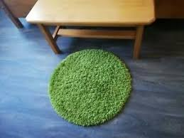 grüner teppich ebay kleinanzeigen