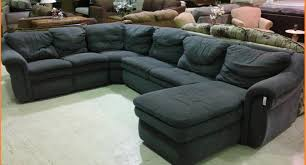 Decoro Leather Sectional Sofa by Fascinate Graphic Of Sectional Sofa Sale Free Shipping Superior