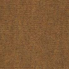 Heavy Contract Carpet Tiles by Burmatex Infinity Heavy Contract Carpet Tiles 6408 Binary Pine