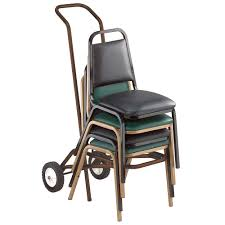 National Public Seating DY-9000 Stacking Chair Hand Truck ... Hot Item Foldable Plastic 6 Pack Beer Wine Bottle Holder Carrier Box For Drinks The Original Travellerrthe Ultimate Folding Chair Patterned Mountain Warehouse Gb Correll Melamine Top Table 30 X 96 Adjustable Height From 22 To 32 In 1 Increments Computer Chair Alinum Folding Cargo Carrier Maxxhaul 500 Lbs Alinum Hitch Mount Cargo With 47 L Ramp 4 Camping Pnic Chairs County Antrim Gumtree Trespass Settle Blue Cup Bag 12 Best 2019 Strategist New York Magazine Koala Kare Kb11599 Infant Seat W Safety Strap Steel Whiteblue 1960s Plia Woven Wicker Giancarlo Piretti Castelli 1967 Trespass Fold Up