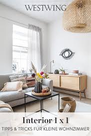 platzwunder wahr machen unsere tipps für kleine wohnzimmer