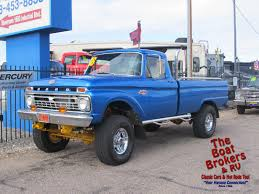 Image Result For 1958 Ford F100 | Ford Trucks | Pinterest | Ford ... 1960 Ford F100 Truck Restoration 7 Steps With Pictures My Little Urch And A 1958 That Has Always Been In Our For Sale Sold Youtube Barn Find Emergency Coe Sctshotrods Photo Gallery F 100 Custom Cab Flareside Pickup 83 This C800 Ramp Is The Stuff Dreams Are Made Of Bangshiftcom Take A Look At Fire T58 Anaheim 2014 Directory Index Trucks1958